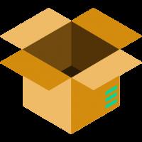 package (1)